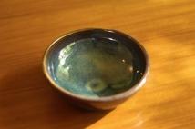bowl6