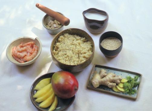 ingredientes-quinoa-camarones