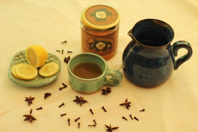 remedio para la tos Marinaclay